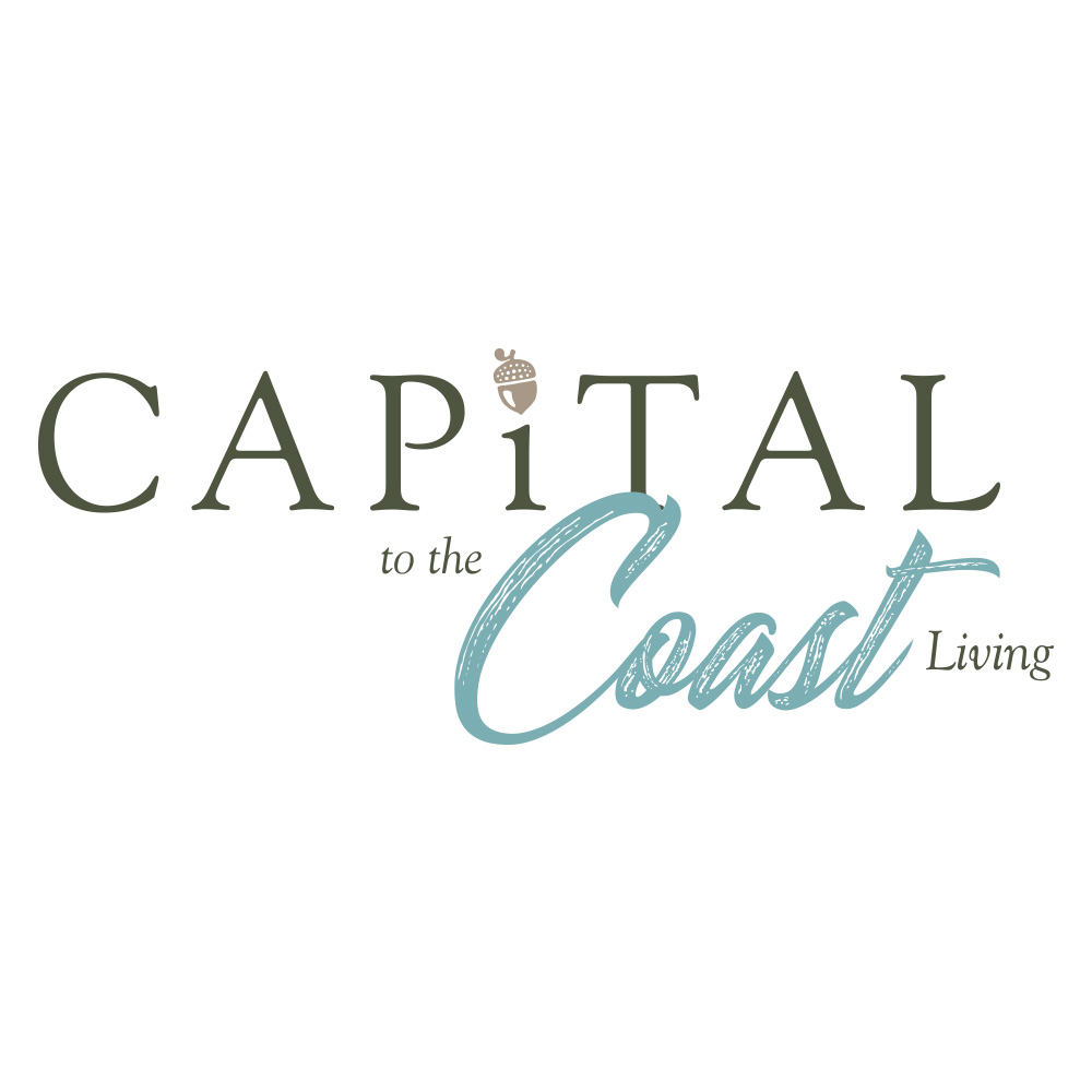 Capital to the Coast