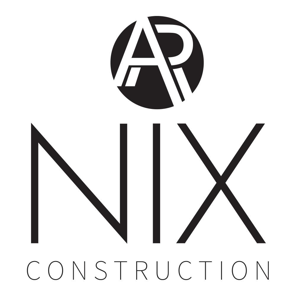 NIX Construction