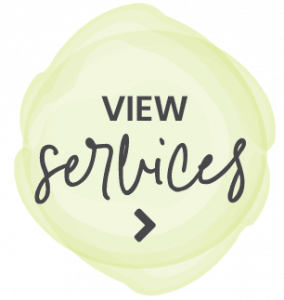View Services
