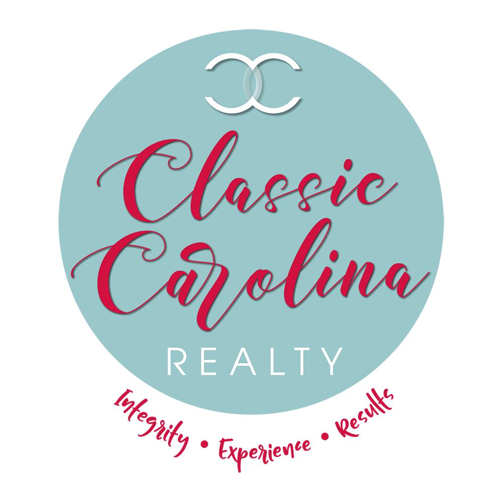 Karen and Dave @ Classic Carolina Realty